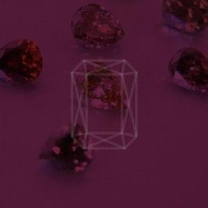 Visit the jewellery blog