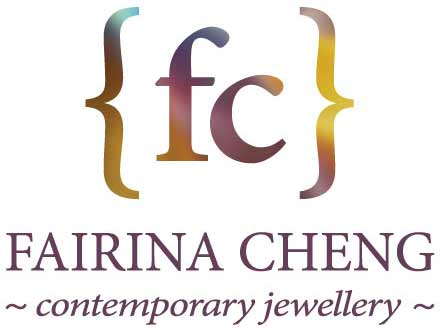 Fairina Cheng Jewellery
